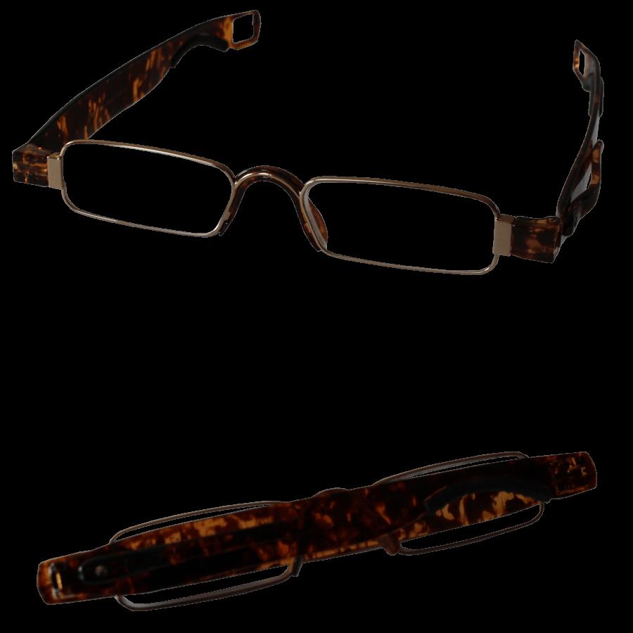 lunette de repos pliable lunette de lecture pour homme et. Black Bedroom Furniture Sets. Home Design Ideas