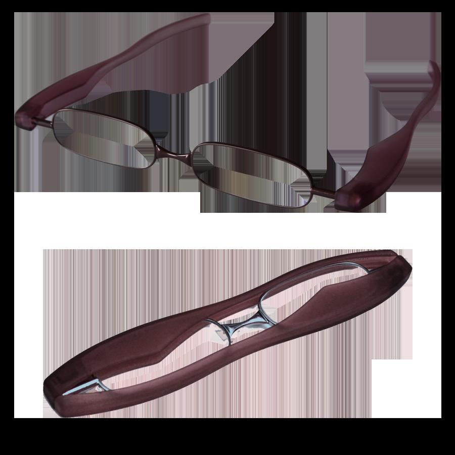 b9a40c8fbef lunettes e lecture violet