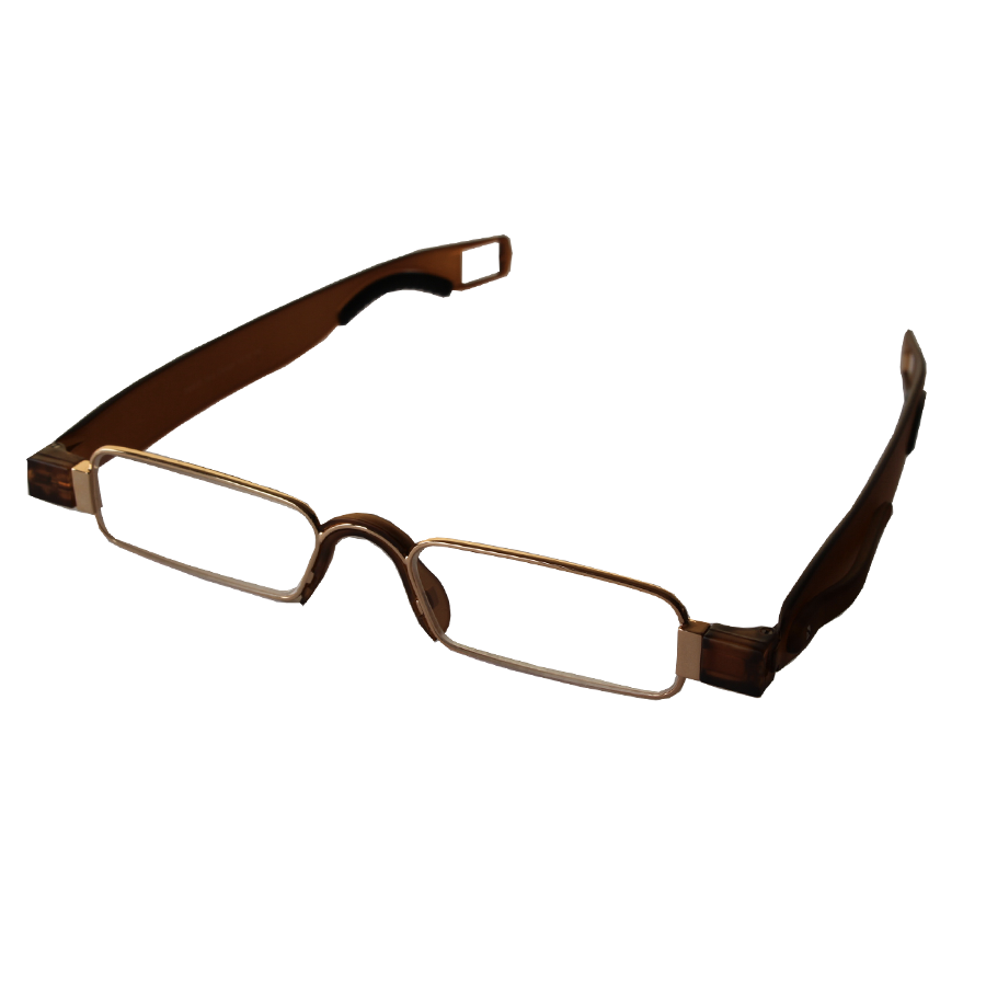 353b171cb6696 lunette loupe pliable