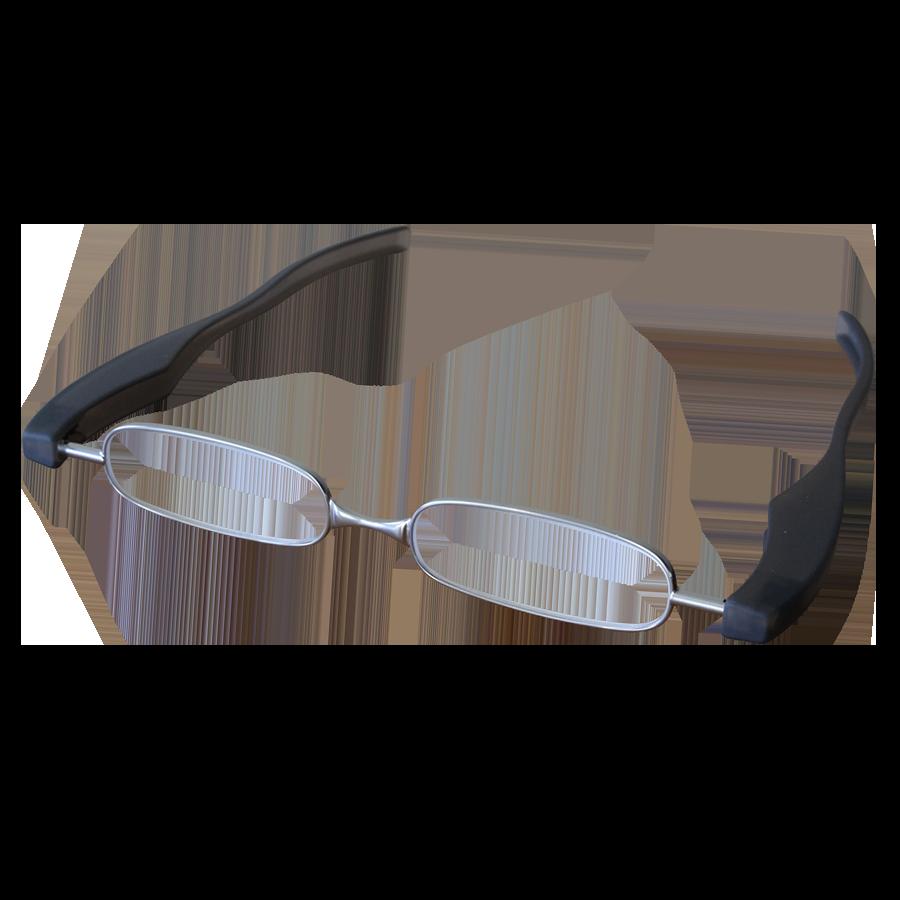 499ab6dc2e lunette de repos noire, lunette loupe pliable, lunette de repos pliable,  lunettes de