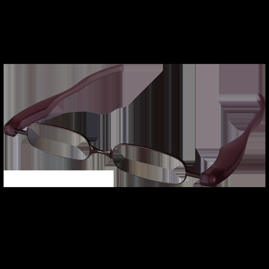 3800178a43b lunette de repos femme couleur violette