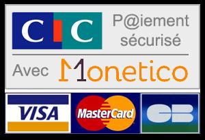 paiement securise